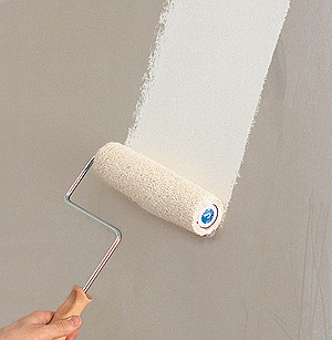 Coating Drywall Paintpro Vol 6 No 5 Feature Article